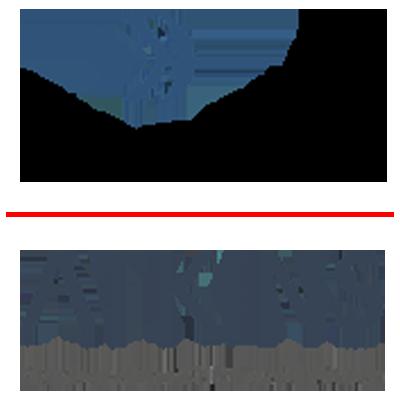 ATKINS NORGE