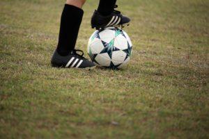 Førstehjelp ved idrettsskader